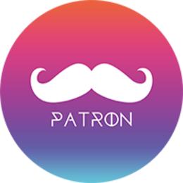 株式会社PATRON
