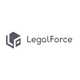 株式会社LegalForce