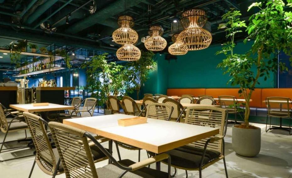 【リモート可】IT×飲食店=スマートレストラン!?新感覚の魅力を伝えるライター募集!