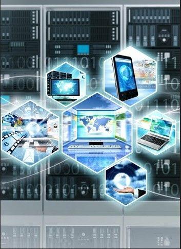 移転プロジェクトに伴うマネジメント及びネットワークエンジニアを募集