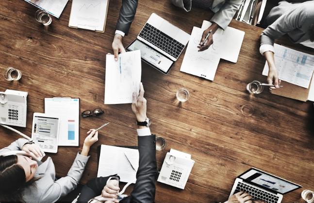 【SAP/SalesForceエンジニア】日本の成長支援を手がける大手企業向け新規事業コンサルティング会社【新規事業開発の型化に挑むメガベンチャー創り】