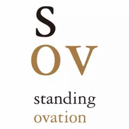 株式会社 STANDING OVATION