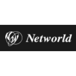 株式会社ネットワールド