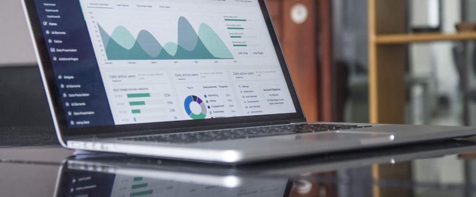 急募!【リモート可/正社員歓迎】顧客情報や購買情報など、大手クライアントのCRM領域におけるビッグデータ解析を担うデータサイエンティストを募集!