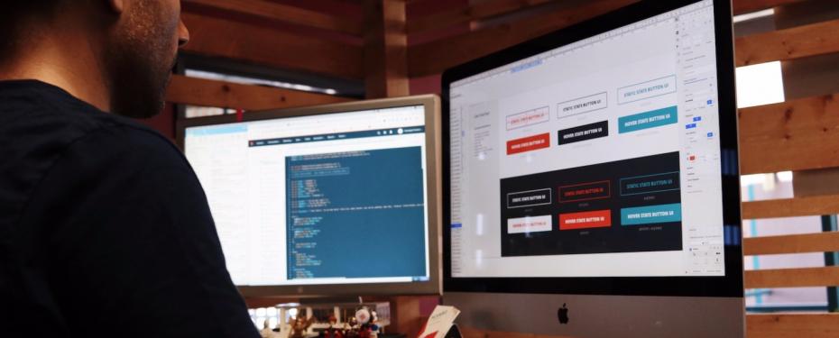 リリース後わずか16時間で7万DLのアプリ『ONE』の開発!新たなマーケティングプラットフォームを開発するバックエンドエンジニア