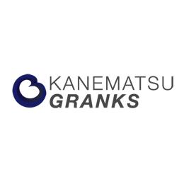 兼松グランクス株式会社