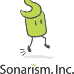ソナーリズム株式会社