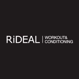 RiDEAL Inc.