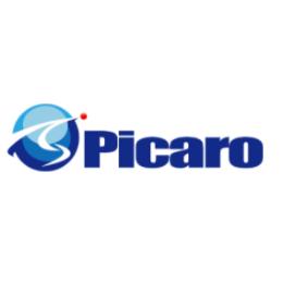株式会社Picaro.ai