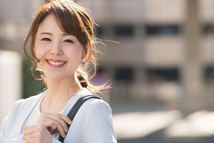【SNS広告運用】アフィリエイト記事LPの作成、広告運用ができるメンバー募集!
