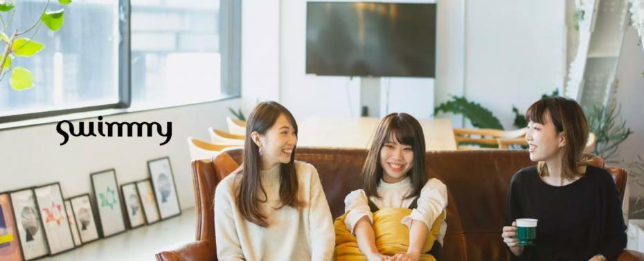 【リモート推奨】動画投稿サイトのバック・インフラエンジニア募集!