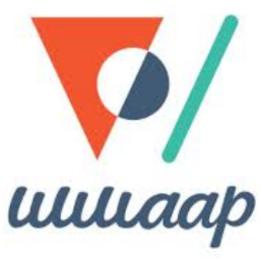 株式会社wwwaap