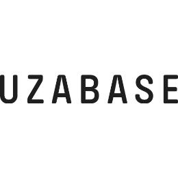 株式会社ユーザベース