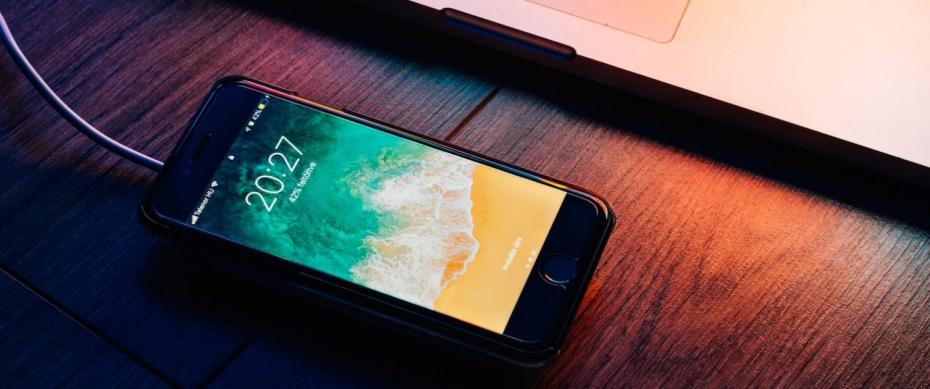 【フルリモート可能/iOSアプリ】空気状態を可視化するアプリ!?新規スマホアプリ開発するアプリエンジニアを募集!