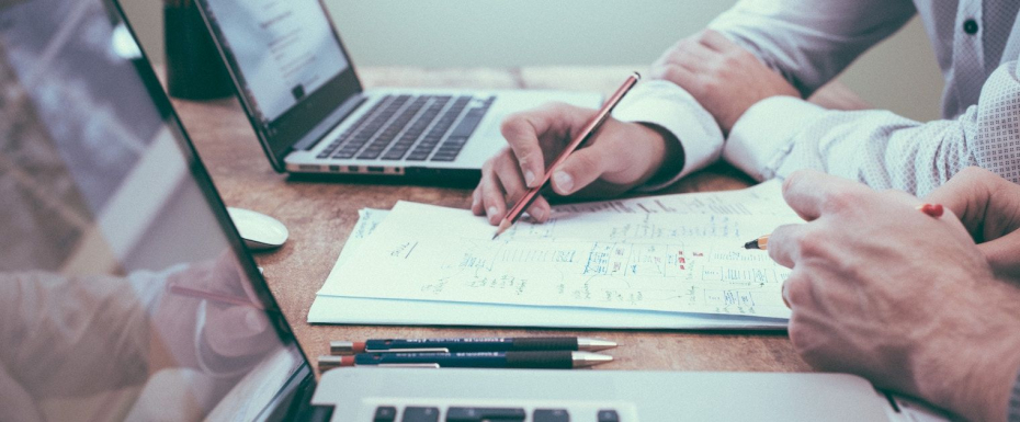 【リモート可能/新規事業】新規プロダクト構想をカタチにする。プロジェクトの立ち上げを行うCTOを募集!