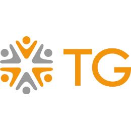 i6TG株式会社