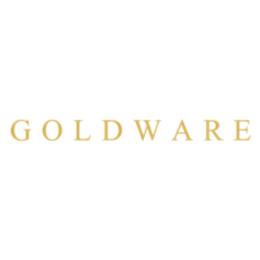 ゴールドウェア株式会社