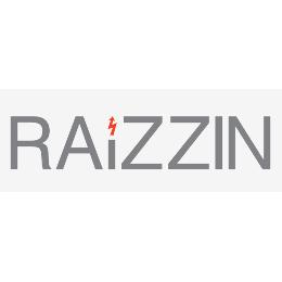 Raizzin pte ltd