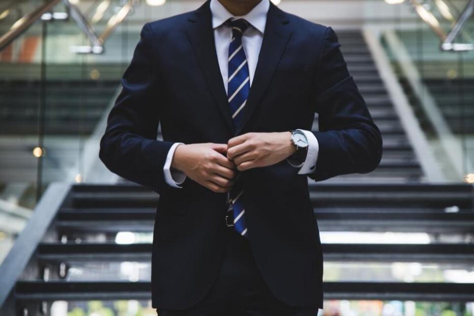 【フルリモート可能】新規事業!法人営業コンサルタント募集!