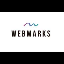 株式会社WEBMARKS