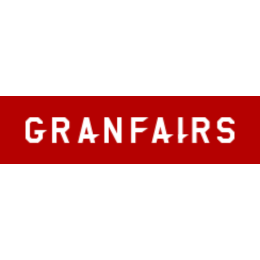 株式会社グランフェアズ