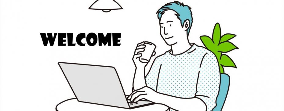 ★11月1日スタート案件★【リモート可能/HTML/CSS/JavaScript】フロントエンドコーディングをしていただく、フロントエンジニアを探しています