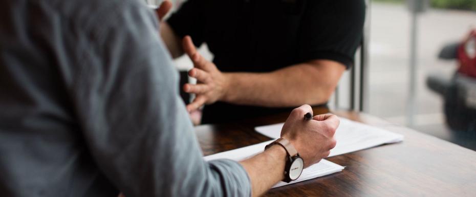 【フルリモート可能!】エンジニアとクライアントを結ぶSESセールス募集