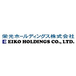 栄光ホールディングス株式会社