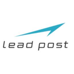 leadpost株式会社