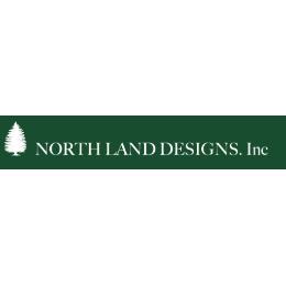 株式会社North Land Designs