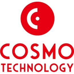 コスモテクノロジー株式会社