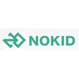 株式会社NOKID