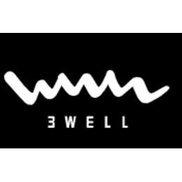 株式会社3WELL