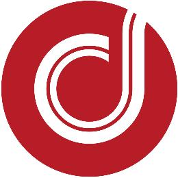 ダフトクラフト株式会社