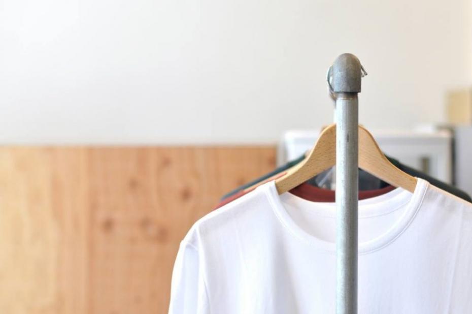 ファッション業界の新たな業務プロセスを創るプロダクトマネージャーの募集