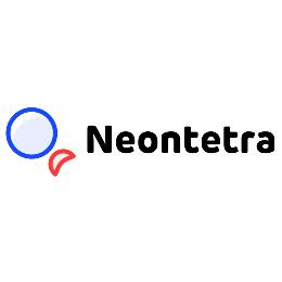 株式会社ネオンテトラ