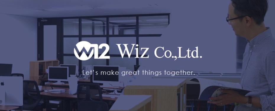 急成長ベンチャーでメディアの立ち上げ・運営に携わり、グロースを生み出すUI/UXデザイナー募集!