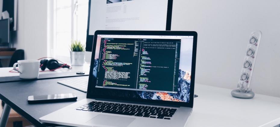 【大手企業の案件も】 クライアントの業務改善を推進するiOS / Androidアプリエンジニア募集!