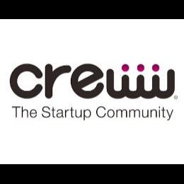 Creww株式会社