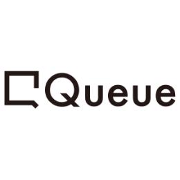 株式会社Queue