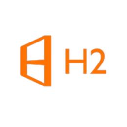 株式会社H2