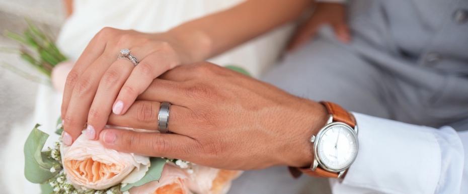 【デザイナー募集】誰かと生きる幸せを日本中に!婚活サービス『ゼクシィ』アプリのUI/UXデザイン