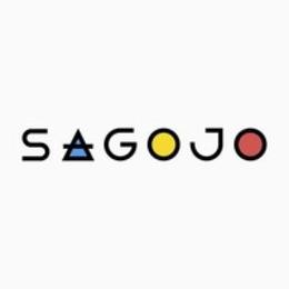 株式会社SAGOJO