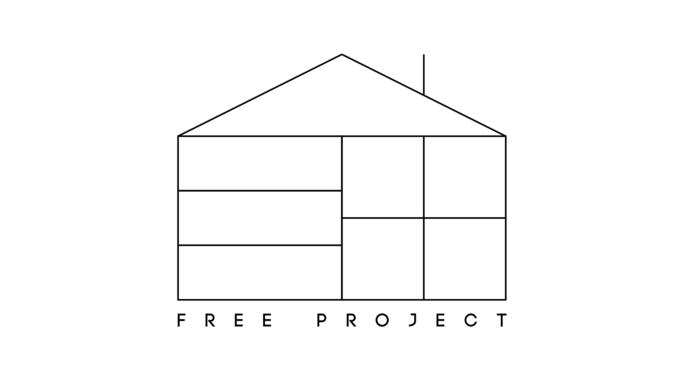OGUSU&FREE.(オグスアンドフリー)メインイメージ