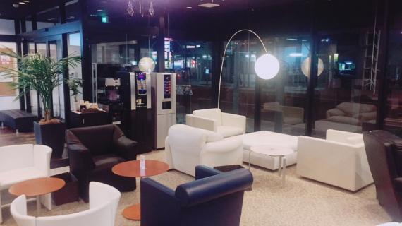 岐阜県岐阜市にあるコワーキングスペース Share ability space Enicia 岐阜店(シェアアビリティスペース エニシア)