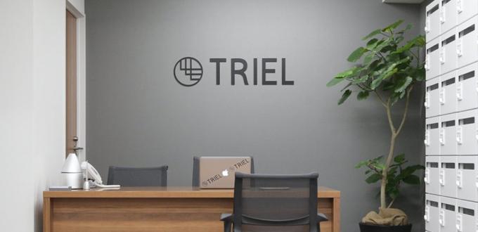 TRIEL東京(トリエル東京)メインイメージ
