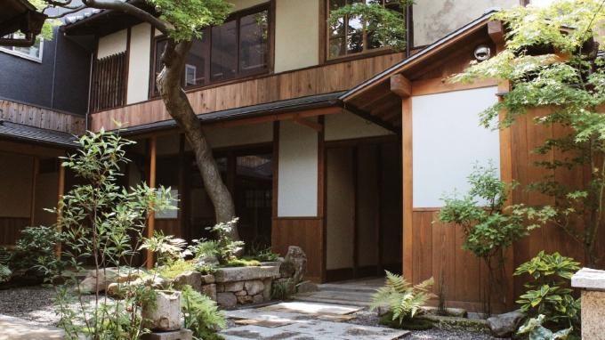 Garden Lab(ガーデンラボ)