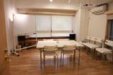 Social Business Lab 2(ソーシャルビジネスラボ2)