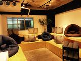 basement cafe(ベースメントカフェ)