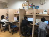 KONOMACHI-CAFE横浜弘明寺店(コノマチ カフェ)